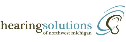 Hearing Solutions of Northwest Michigan